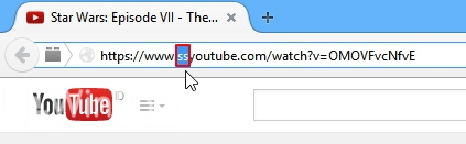 3 Cara Download Video YouTube di Firefox
