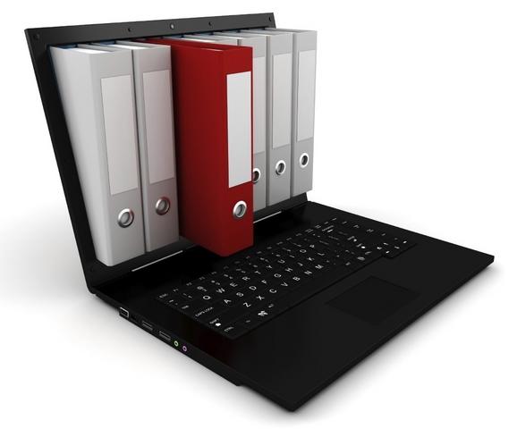 Cara Mudah Extract File ZIP, RAR, 7z & File Arsip Lainnya