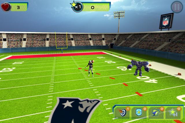 Aplikasi Game Windows 8.1 yang Menarik Minggu Ini
