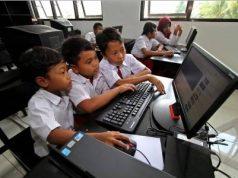 Google Segera Merilis Search, Chrome, dan Youtube Khusus untuk Anak