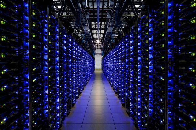 Sekarang Kamu Bisa Menggunakan Windows di Google Cloud Platform