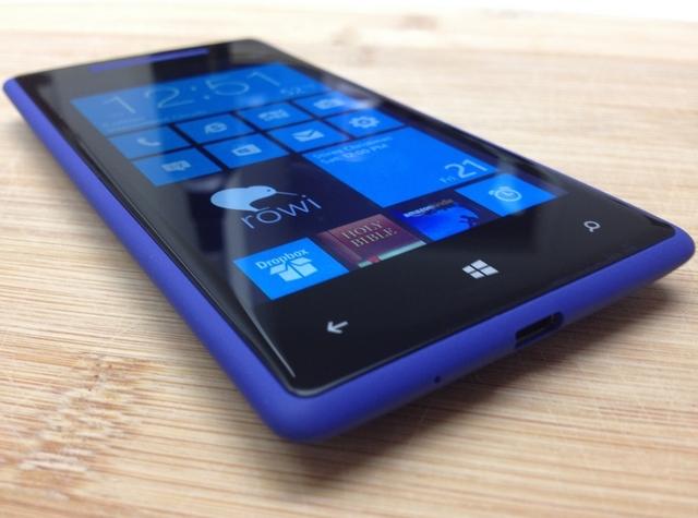 HTC Bakal Fokus Merilis Smartphone Murah di 2015 Nanti
