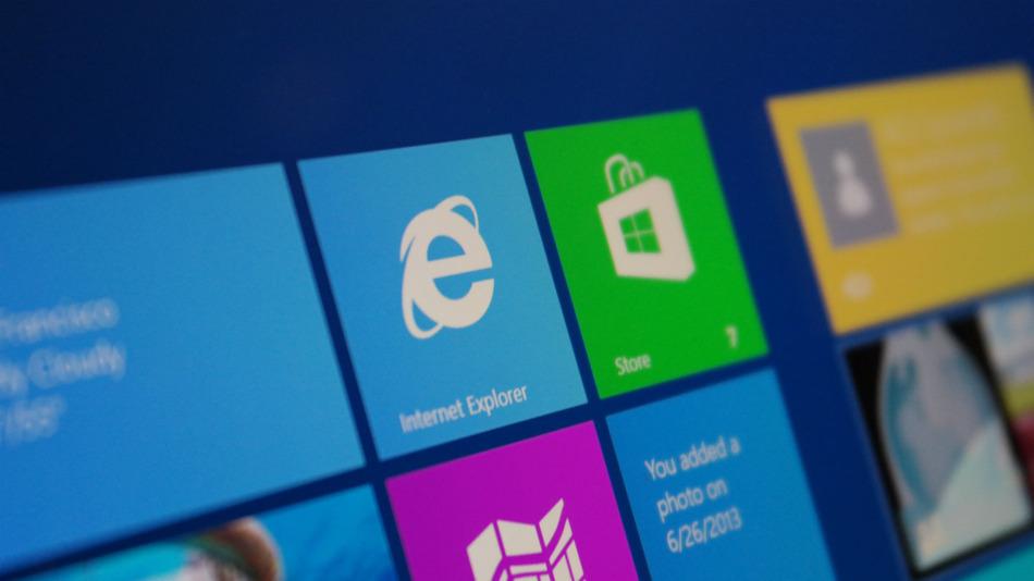 Rumor: Apakah Windows 10 Punya 2 Browser Default??