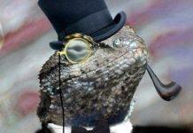 Lizard Squad Hacker: Security Microsoft Sangat Buruk, Lebih Buruk dari Sony
