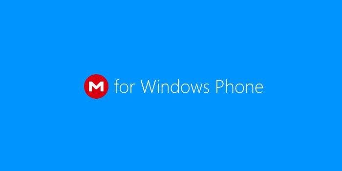 Aplikasi Mega untuk Windows Phone Sudah Tersedia, Tapi Hanya Untuk Beta Tester