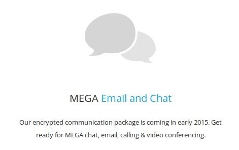 """Kim Dotcom Akan """"Mematikan"""" Skype dengan Merilis MegaChat"""
