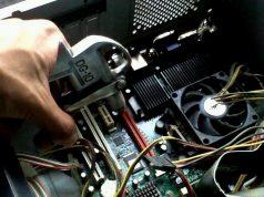 5 Tips Membongkar PC dengan Aman untuk Pemula