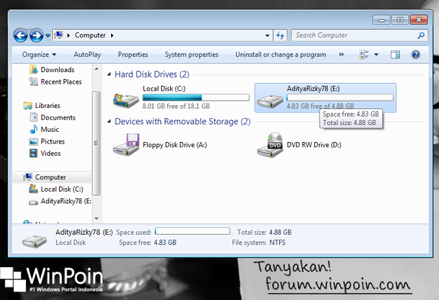 membuatpartisiwindows7_11