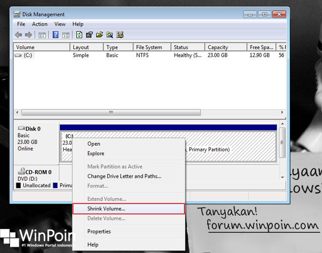 membuatpartisiwindows7_2