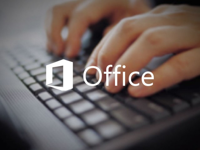 20 Fakta Sejarah Penting Microsoft Office yang Sebaiknya Kamu Ketahui