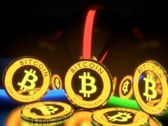 Microsoft Menerima Metode Pembayaran Bitcoin, Ilegalkah Hal Ini??
