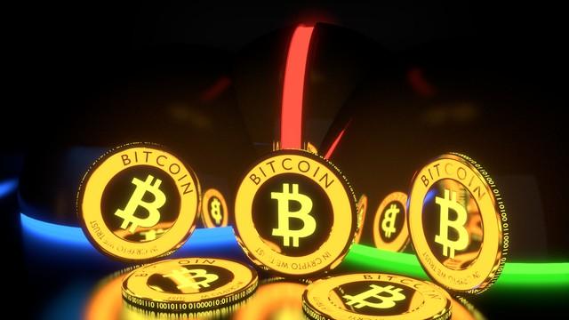 Microsoft Menerima Pembayaran Bitcoin, Ilegalkah Hal Ini??