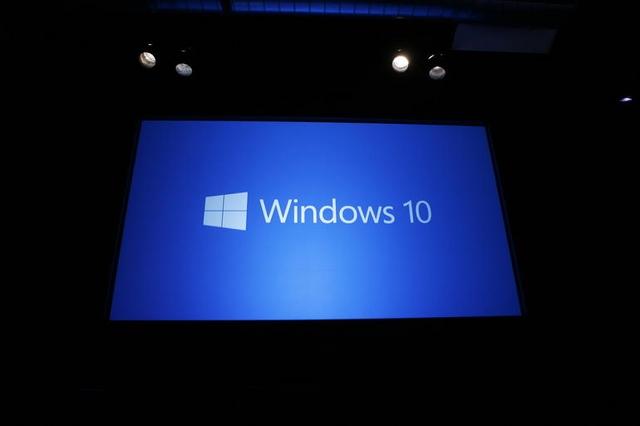 Microsoft Sedang Mencari Cara Baru untuk Menghasilkan Uang dari Windows