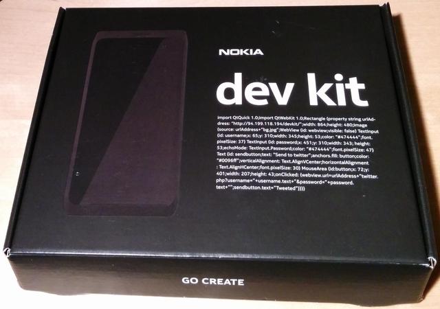 Punya HP Nokia Jadul? Jual di eBay, Siapa Tahu Laku Mahal Seperti N950 Ini