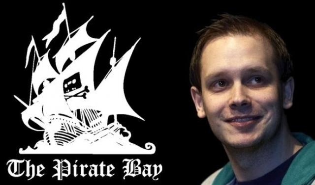 Inilah Kenapa Co-Founder ThePirateBay Ingin Situs Tersebut Mati Selamanya