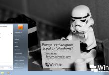 restorewindows7_0