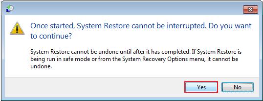 restorewindows7_5
