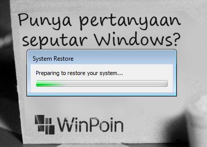 restorewindows7_6