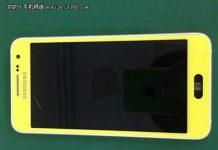 Samsung Galaxy S6 Kabarnya Bakal Dirilis Warna Warni Seperti Lumia