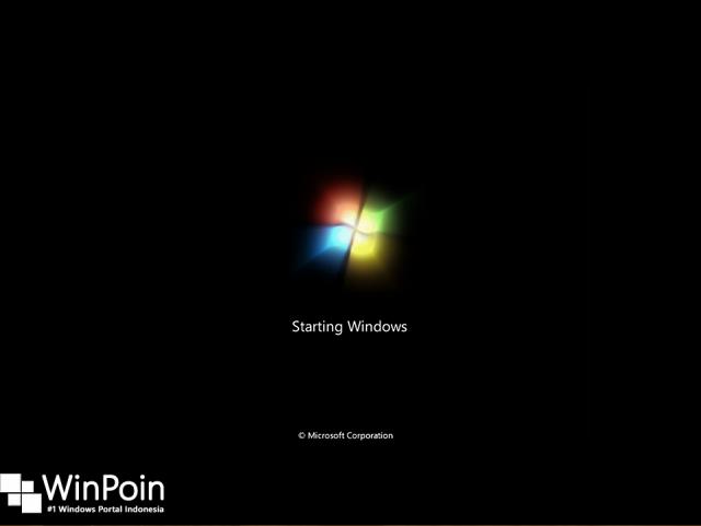 6 Hal Penting yang Sebaiknya Kamu Lakukan Setelah Install Ulang Windows