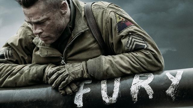 Sony Pictures di Hack, Banyak Film Keren yang Belum Dirilis Jadi Bocor ke Publik