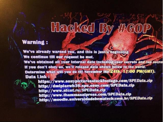 IT Security Sony Sungguh Sangat Buruk, Inilah Buktinya