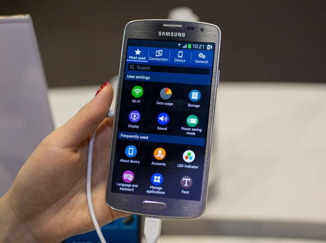 IDC: Tidak Ada Kesempatan Bagi Tizen dan Firefox OS untuk Mengalahkan Android, iOS, dan Windows Phone