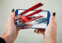 Toshiba Mengembangkan Layar 3 Dimensi Tanpa Perlu Kacamata 3D