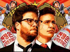 """Inilah Trailer Film The Interview yang Membuat Hacker """"Korea Utara"""" Mengamuk"""