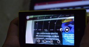 Inilah Kemampuan Baru Yang Akan Hadir di Lumia Camera (Video)