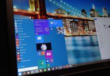 Windows 10: Update Patch Lain Untuk Memperbaiki Internet Explorer