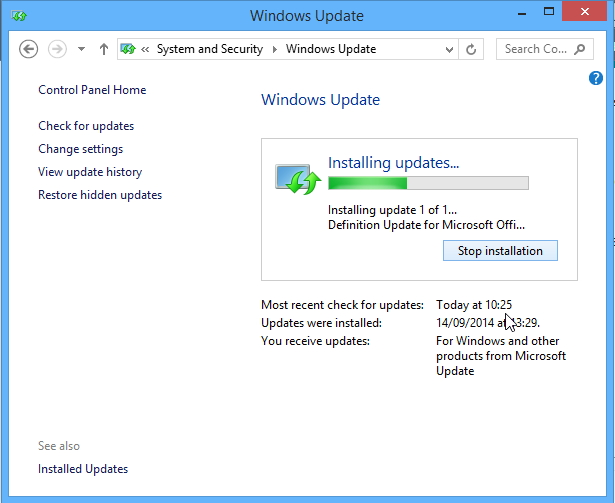 updatewindows_5