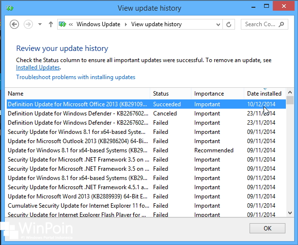 updatewindows_7