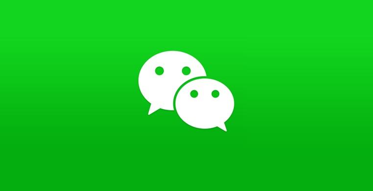 Setelah Update, Aplikasi WeChat Windows Phone Mendapat Tampilan Baru