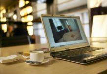 Microsoft dan Google Melawan Pemblokiran Wi-Fi di Industri Hotel