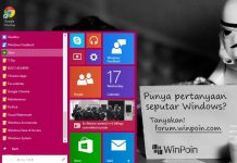 Windows 10 Preview Upgrade Tool