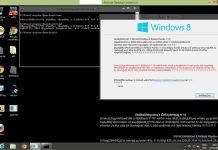 Beberapa Build Lawas Windows 8 Kembali Bocor ke Publik
