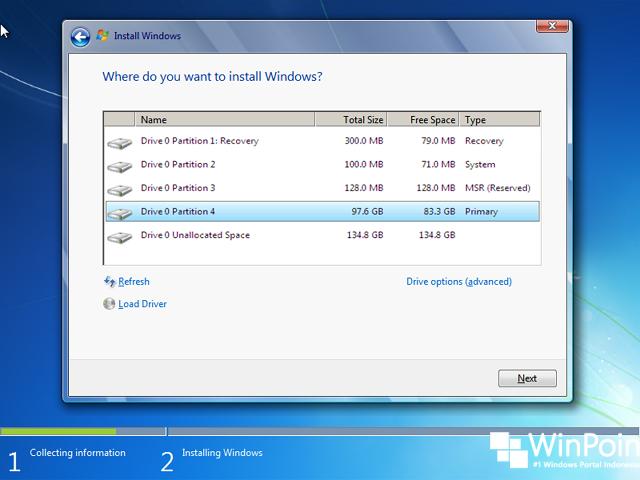 windows8kewindows7_2