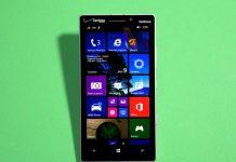 Windows Phone Berhasil Menyalip Popularitas iPhone di Brazil