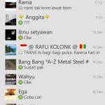 Review Lumia 535