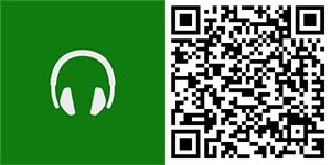 Download Xbox Music Windows Phone