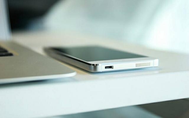 Berkat Xiaomi dan OnePlus, Harga Smartphone Bakal Terus Turun