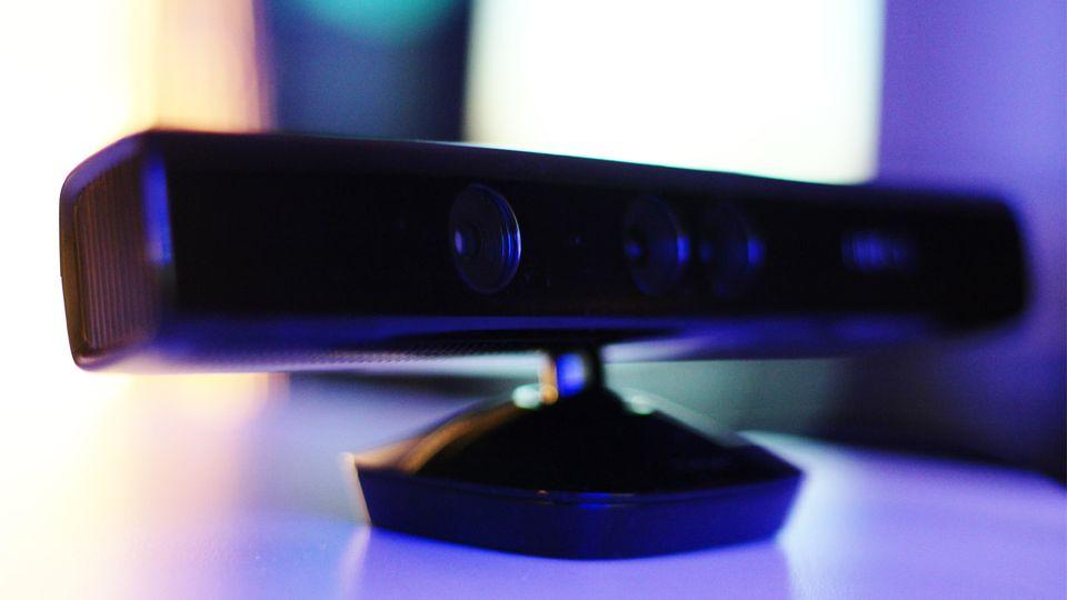 Microsoft Tidak Akan Menjual Lagi Kinect Original untuk Windows di Tahun 2015