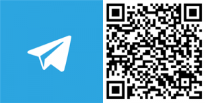 Download Telegram Windows Phone