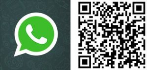 Download WhatsApp Windows Phone