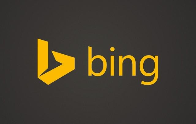 Gara-gara Salah Coding, Bing dan Yahoo Search Sempat Mati Total