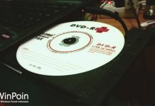 burnwindows8kedvd_0