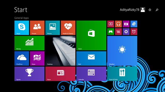 clonewindows8_0