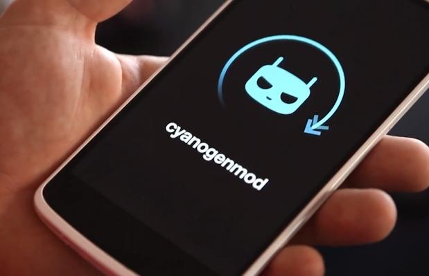 Dana 884 Miliar Digelontorkan Microsoft untuk Pengembangan Cyanogen