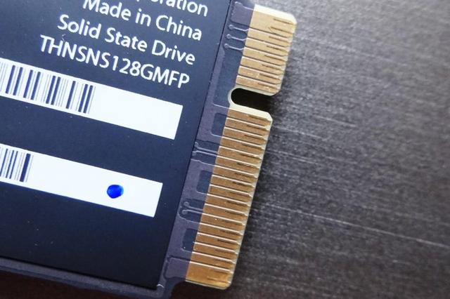 Apakah SSD Drive di Windows 8 Perlu di Defrag??